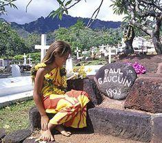 Cruise from Tahiti to Bora Bora, Marquesas and Society Islands, French Polynesia Bora Bora, Tahiti, Society Islands, French Polynesia, My People, Cruise, Wanderlust, Beautiful, Cruises