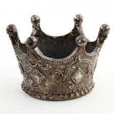 10-5-x6-5-crown-candle-holder