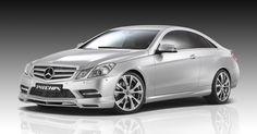 Mercedes-Benz E-Class Coupe и Cabrio от Piecha Design E350 Mercedes, Mercedes Car, Mercedes E Class, Benz E Class, Convertible, Diesel, Best Classic Cars, Benz Car, Top Cars