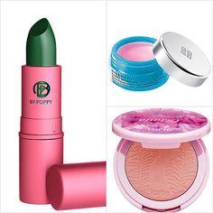 Mood Makeup Beauty Products   POPSUGAR Beauty