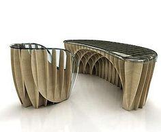 FOTO 16 - Il design di Fabio Novembre - Cultura - Il Sole 24 ORE