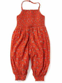 Baby Girl Clothes: Summer's Hottest Sale | Old Navy