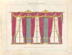 practical cabinet-maker, upholsterer, and compl...