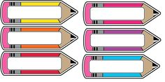 Ks1 Classroom, Classroom Labels, Classroom Decor Themes, Family Drawing, School Frame, Islam For Kids, School Labels, Welcome Back To School, Bookmarks Kids