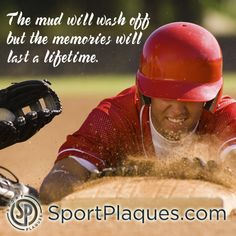 Buy team photo plaques to perserve memories: World, national, conference, sectional championships or state tournament, showing recognition for their excellence. Team Photos, Sports Photos, Award Plaques, Memories Faded, Sports Awards, Senior Photos, Espn, Athlete, Mlb