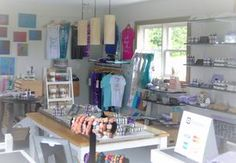 Visit Live Love Lavender Herb Farm and Gift Shop, Maccan, Nova Scotia. Located on the Maccan River where the famous Tidal Bore can be seen. On route to the Joggins Fossil Cliffs.