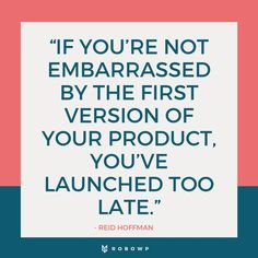 Then look for ways to do it even better. Growth Hacking, Something To Do, Product Launch, Tech, Hacks, Marketing, Business, Store, Business Illustration