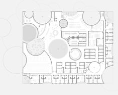 Gallery of Steven Christensen Architecture Wins AAP Award with Liepāja Thermal Bath and Hotel - 6