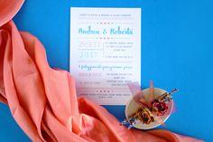 Inviti di nozze, partecipazioni, matrimonio, nozze, wedding stationery