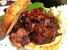 1000+ images about Pork Jowl Recipe on Pinterest   Braised pork, Pork ...