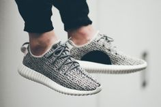 purchase cheap c22e8 d29c1 10 Reasons Why The adidas Yeezy 350 Boost Will Sell Out Instantly