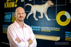 New #Corporate #Photo #Session of Scenthound Team. Always keeping his #PR #Portraits up to date (www.domino-art.com) #smallbusiness #photography #dominoarts #corporate #commercialphotography