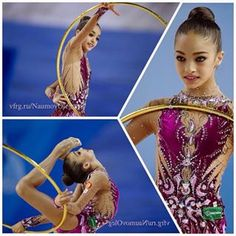 Ekaterina Ayupova - Google 검색 Gym Leotards, Rhythmic Gymnastics Leotards, Gymnastics Flexibility, Figure Skating Dresses, Ballet Tutu, Hip Hop, Costume Design, Sport, Dance