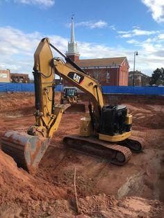 caterpillar 336e hybrid excavator https www youtube com watch v rh pinterest com