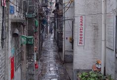 not sure where else to put this // Guangzhou, Guangdong, China