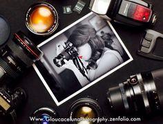 GLoucacelunaphotography.
