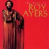 Roy Ayers - Best of Roy Ayers