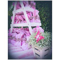 Βάπτιση... Διακόσμηση βάπτισης πεταλούδα... ροζ κ λευκό... Pink and white butterfly baptism...christening...orthodox... decoration details...candy bar...Μπομπονιέρες... Tote Bag, Bags, Handbags, Totes, Bag, Tote Bags, Hand Bags