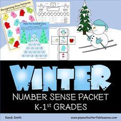 21 Christmas Chapter Books for Children - peanut butter fish lessons Christmas Story Books, Full History, Making Ten, K 1, Reading Levels, Number Sense, Chapter Books, Curriculum, Peanut Butter
