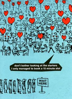 funny_valentines_cards013_large.png (348×480)