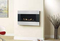 Burley stoves Kent