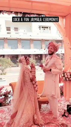 Indian Wedding Songs, Indian Wedding Photos, Indian Bridal Outfits, Wedding Dance Video, Wedding Videos, Indian Wedding Photography Poses, Wedding Photography And Videography, Bride Entry, Wedding Highlights Video
