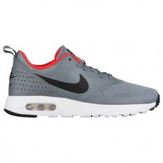 64.79 nike air max grey orange 8865129ba