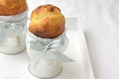 Бриошь рецепт муслин Чистовая масло булочка плесень