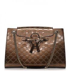548c6f25961  mysecretshoppers  fashion  gucci  handbags  luxurybags
