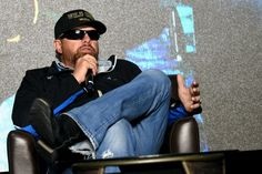Toby Keith Opens Up About Performing During Donald Trump's Inauguration