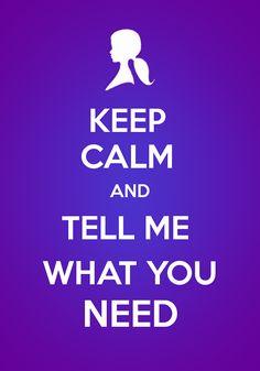 Molly Hooper <3 Sherlock Series, Sherlock Fandom, Sherlock Holmes, Johnlock, I Dont Have Friends, Vatican Cameos, Molly Hooper, Mrs Hudson, Sherlolly