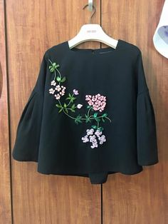 free silk ribbon embroidery designs #Silkribbonembroidery