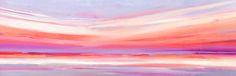 Heaven Hold On II - Zoe Pawlak