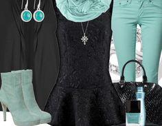 Infos zum Outfit: http://stylefru.it/s51081