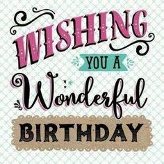 Photo Happy Birthday Wishes Happy Birthday Quotes Happy Birthday Messages From Birthday Facebook Birthday, Happy Birthday Meme, Happy Birthday Pictures, Happy Birthday Messages, Happy Birthday Greetings, Birthday Greeting Cards, Birthday Fun, Birthday Posts, Birthday Board