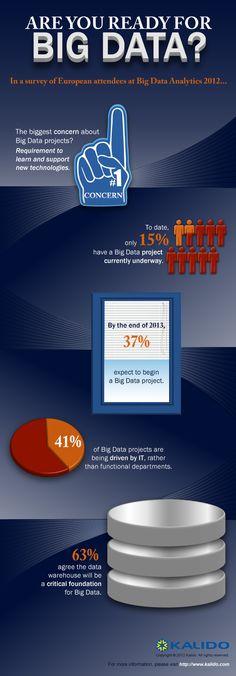 Big Data Infographics - Google Search