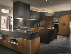 My fave kitchen
