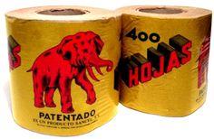 Papel-elefante-1