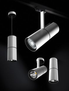 Spotlights | Ceiling-mounted lights | Bond | LEDS-C4. Check it out on Architonic