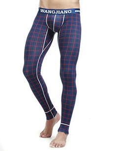 Mens Thermal Underwear Long Johns Pants iCreat https://www.amazon.co.uk/dp/B016ZFSZQO/ref=cm_sw_r_pi_dp_7Z-sxbHE1R5C2