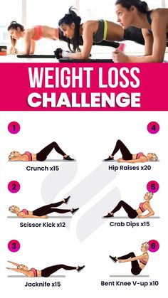 Abs Workout Routines, Gym Workout Tips, Fitness Workout For Women, Fit Board Workouts, Easy Workouts, Workout Videos, Fitness Tips, Workout Programs For Women, Plank Workout