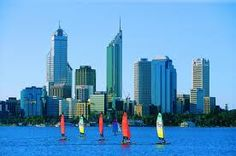 Impossible to build new hotels in Perth: experts agree - Hotel Management May Bay, Travel Abroad, New York Skyline, Places To Visit, World, City, Building, Perth Australia, Western Australia