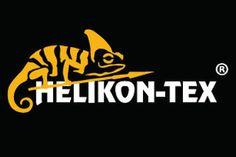 Ubrania znanej marki Helikon-Tex
