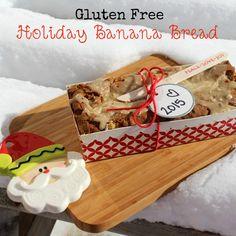 Gluten Free Mini Hol