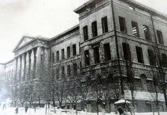 NGU,_Dnipropetrovsk,_ruins_of_main_building_in_WWII.jpg (1732×1199)