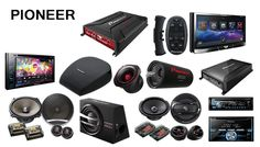 Shop online  like as; amplifiers, stereo and speakers,go on our site & get best price of audio products. Logitech Speakers, Car Stereo Speakers, Home Speakers, Best Surround Sound, The Big Comfy Couch, Small Home Theaters, Home Theater Installation, Best Home Theater, Car Audio Systems