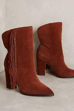 f4fbf7f64f Dolce Vita Ileen Boots Dream Shoes