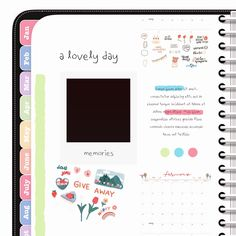 Overlays Cute, Overlays Tumblr, Aesthetic Backgrounds, Aesthetic Wallpapers, Simbolos Para Nicks, Instagram Frame Template, Photo Collage Template, Overlays Picsart, Cute Frames