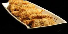 Oriental Style dukan Chicken