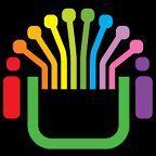 Discuss ペ강남 오피 ¢ * 동탄 오피や서울 오피 YGM1.com 「야관문」* 강남 건마 in The Untz EDM Forums.